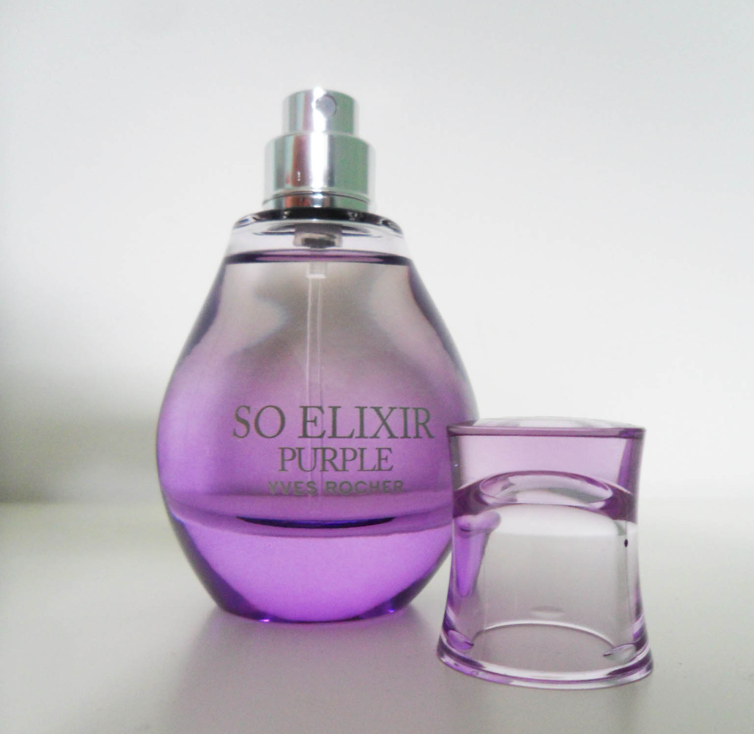 So so Elixir Parfum Femme Elixir qVSzMpGU